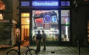 carnicelli